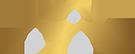 LinkNow Media Logo